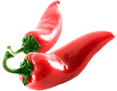 pepper1.png
