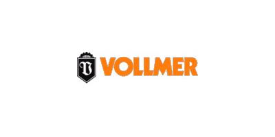 Logo Vollmer Sägewerksmaschinen
