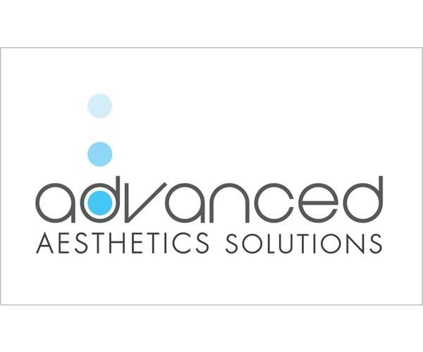 GoGo Graphics, Sydney Graphic Design Services, Logos