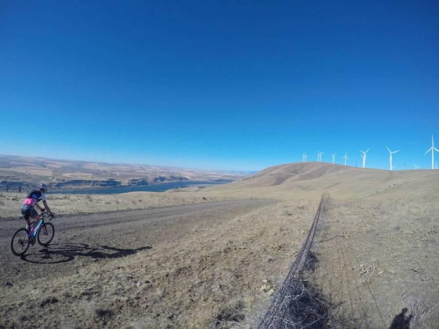 Rodwindmills