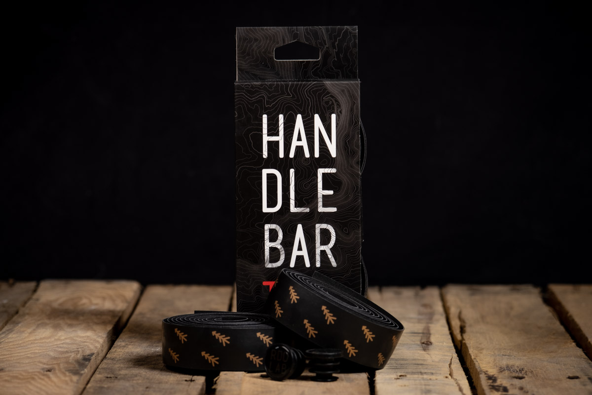 Rodeo Labs Bar Tape