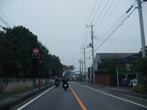 20061119-1.jpg