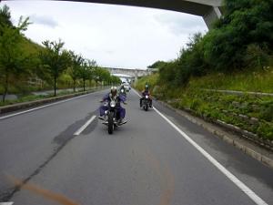20060716-4.JPG