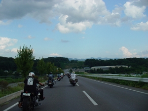 20070819-9.JPG