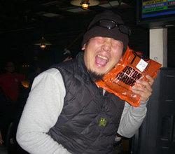 20071222-11.jpg