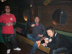 20071222-7.jpg