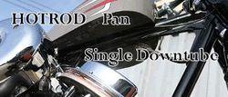 Banner Hotrod_Pan.jpg