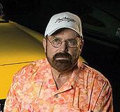 Boyd died Feb272008.jpg