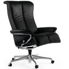 Stressless Office Chairs Uk Rocking Chair Plans Blues Medium Rodgers Of