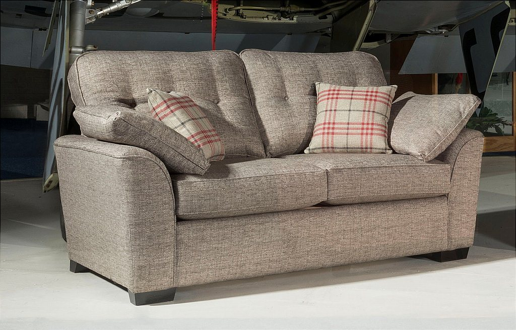 Alstons Tempest Upholstery Rodgers Of York