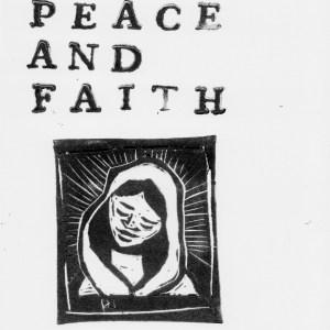 lovepeacefaith.6.15.14 001