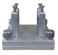 Cisco - Thumbscrew Mount for Multi Unit Rod Holders 2/16 ...