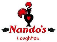 NandosLoughton
