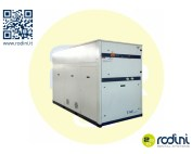 Chiller 2RS 125