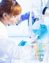 Farmaceutico, Chimico e Petrolchimico