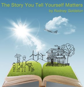 how to tell stories to become successful