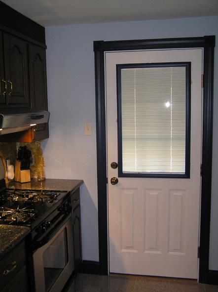 kitchen entry doors retro sets home entrance door fabulous 442 x 591 79 kb jpeg