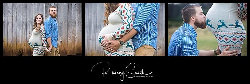 2015,Baby Bump,December,Joel and Lorena Stoeltzing,Rodney Smith Photography,