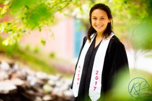 Cap&Gown_For_web (15 of 37)