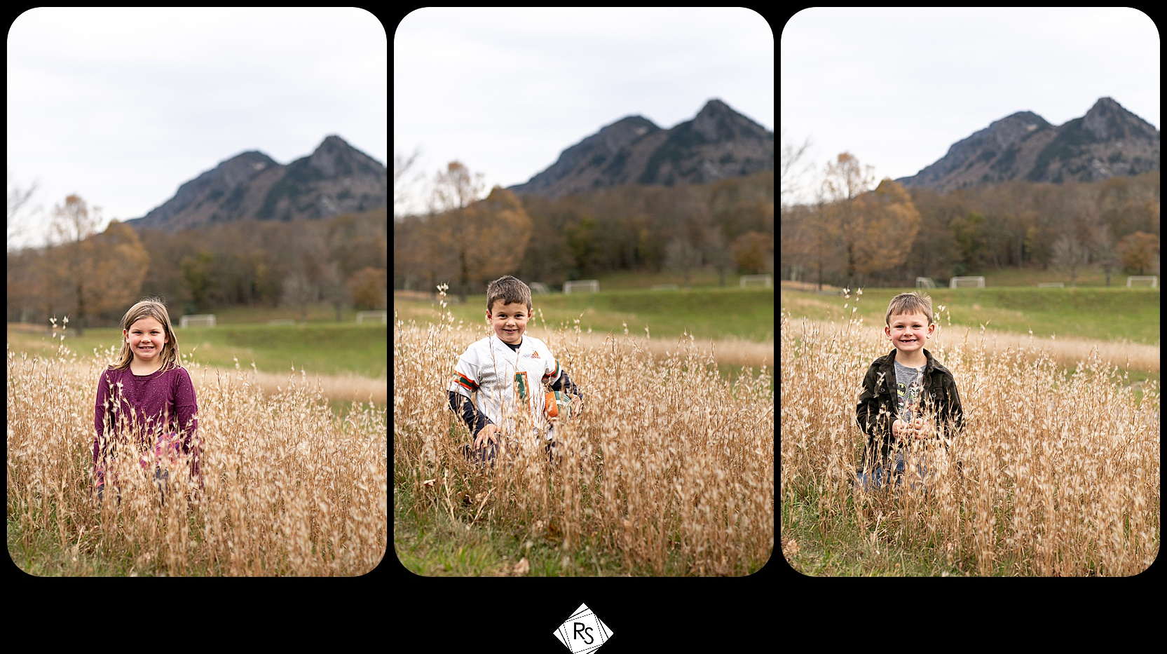 #rodneysmithfamilies,#rodneysmithphotography,Linville,McRae Meadows,North Carolina,Rodney Smith Photography,westernnc,
