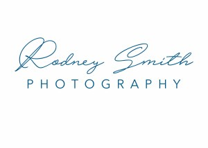 Rodney Smith Photography Logo
