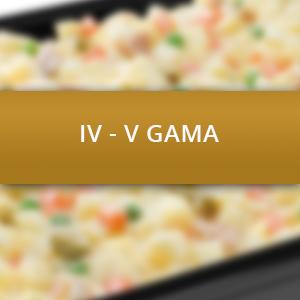 IV-V-Gamma