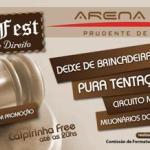 ANET_ALTA_-_Panfleto_Juris_Fes