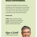 Convite_aniversrio_Garibaldi_Filho