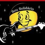 Folder_luau_da_bandana