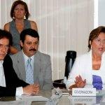 Reunio_Energia_Elica_Pte._Ricardo_Motta._4