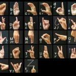 alfabeto-em-libras