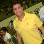 jarbas_filho