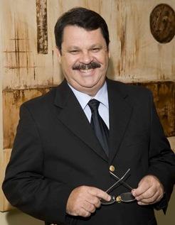Ricardo-Motta
