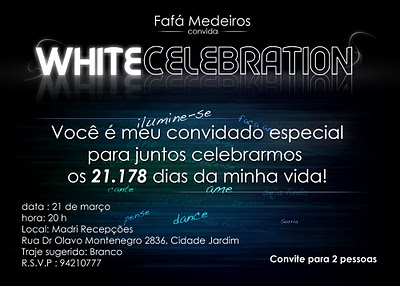 convite_aniversrio_de_FAFA