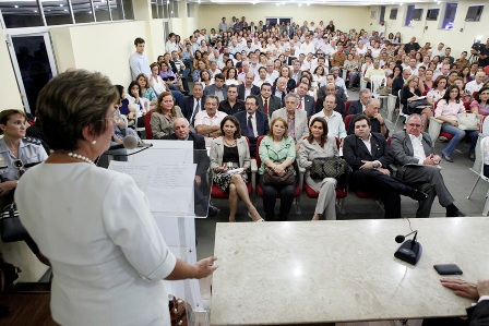 Abertua_dos_trabalhos_do_PPA_e_LDO7