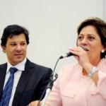 Governadora_participa_da_inaugurao_do_Escola_de_Cincias_e_Tecnologia_-_Elisa_Elsie_6
