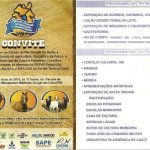 Convite_Caic