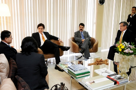 Encontro_com_embaixador_coreano_2_-_Elisa_Elsie_7