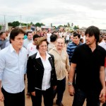 Governadora_participa_de_procisso_em_Goianinha_-_Elisa_Elsie0