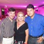 liege_barbalho