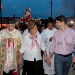 o_de_Bom_Pastor13