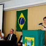 Governadora_e_Sec_Luiz_Eduardo_Carneiro__-_Elisa_Elsie_3