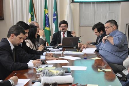 Reunio_secretariado_4