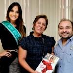 Governador_recebe_Daliane_Menezes_miss_RN_-_Elisa_Elsie_2