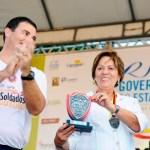governadora_Corrida