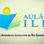 AULO-ILP-G-1