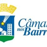 Cmara_nos_Bairros