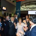 Comemorando_com_empresario_ganhador