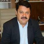 Deputado-Ricardo-Motta