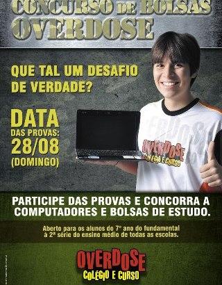 Flyer_Concurso_de_Bolsas